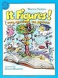 It Figures!, Marvin Terban, 0395615844
