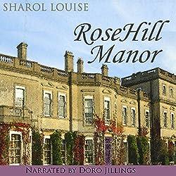 RoseHill Manor