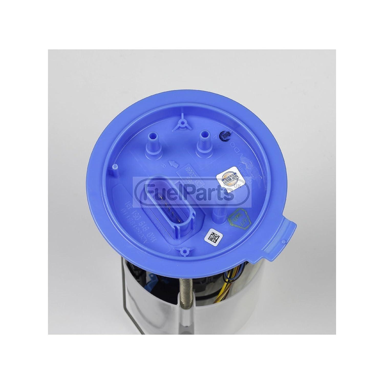 Fuel Parts FP5377 Fuel Pump Assembly