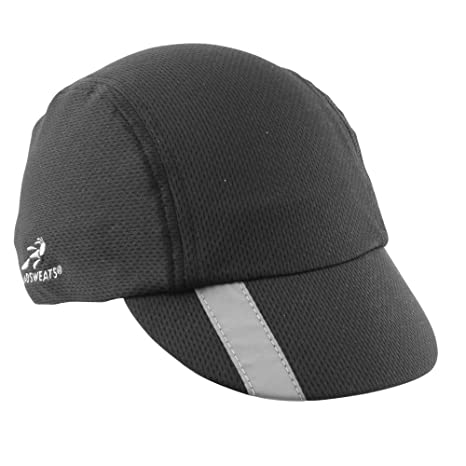 715b8b6b36c72 Amazon.com   Headsweats Spin Cycle Cap