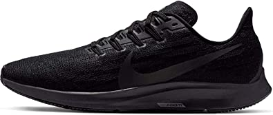 NIKE Air Zoom Pegasus 36, Zapatillas de Trail Running para Hombre: Amazon.es: Zapatos y complementos