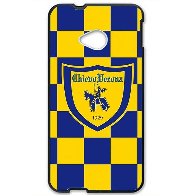 Chievo Verona nueva AC 1929 Logo FC Football Club carcasa ...