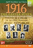 1916 The Easter Seven (7 Part Series Box Set)