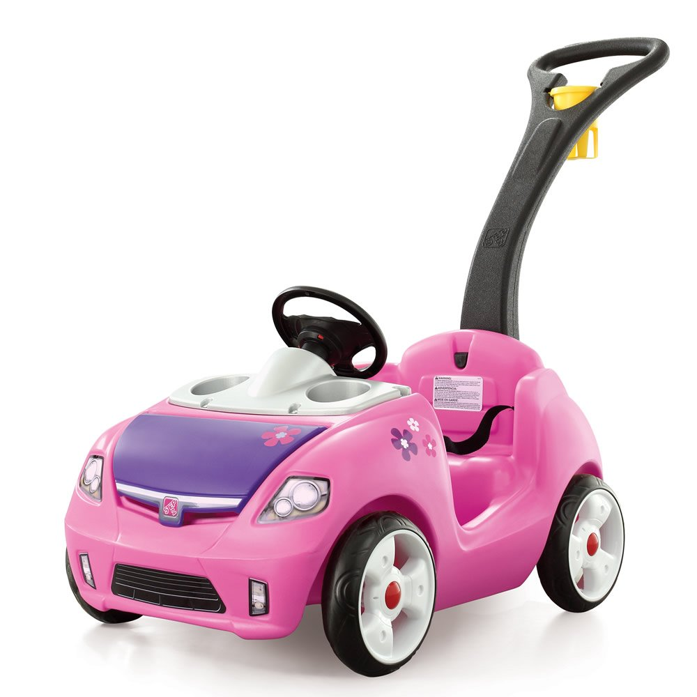 whisper ride best toys for 1 year old girls