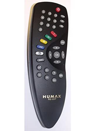 Software Humax 5400z Free Download