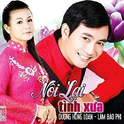 Dương Hồng Loan - Home | Facebook