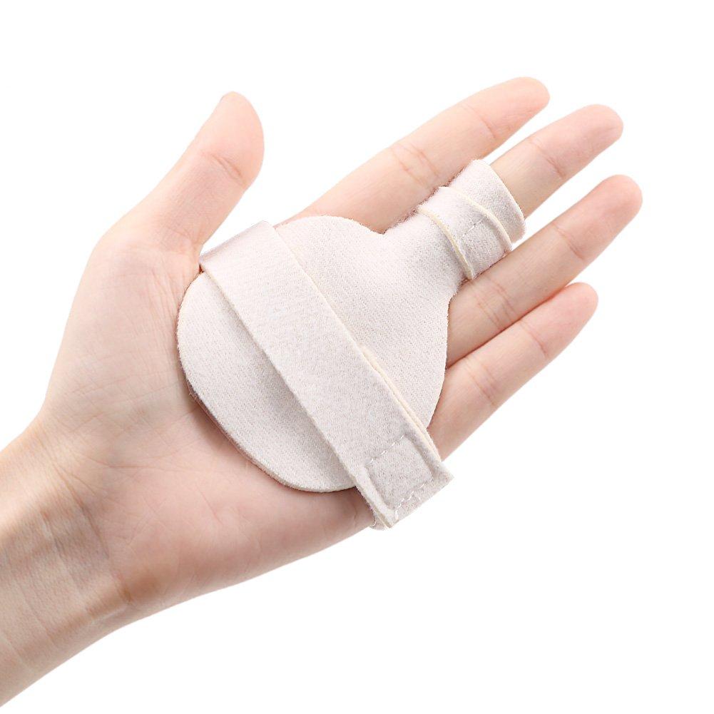 Trigger Finger Treatment Splint Trigger Thumb Splint Pain