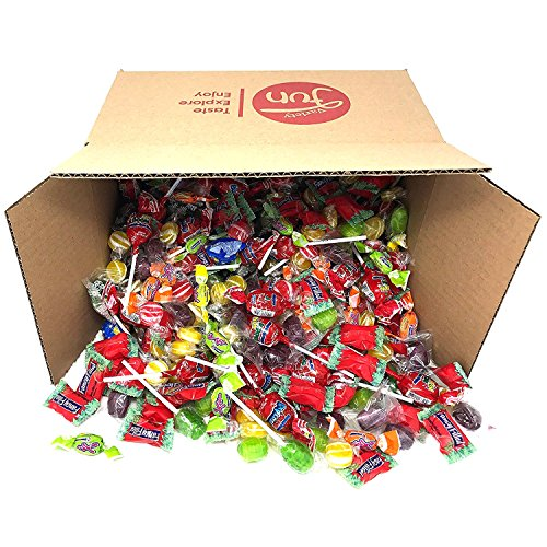 Candy Assortment Bulk Value (8lbs/128oz)