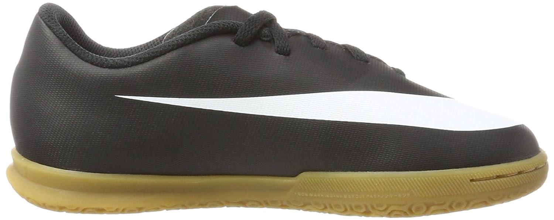 Nike Bravatax II C Zapatillas de F/útbol Unisex beb/é