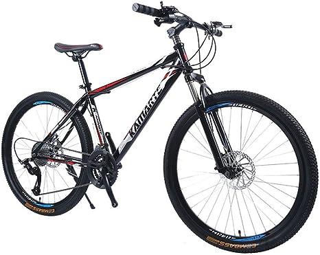 Gunai Bicicleta Montaña,Ruedas de 26