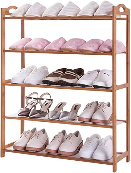 Zapateros y Hormas Para Zapatos Estante de zapatos, Ideas de ...