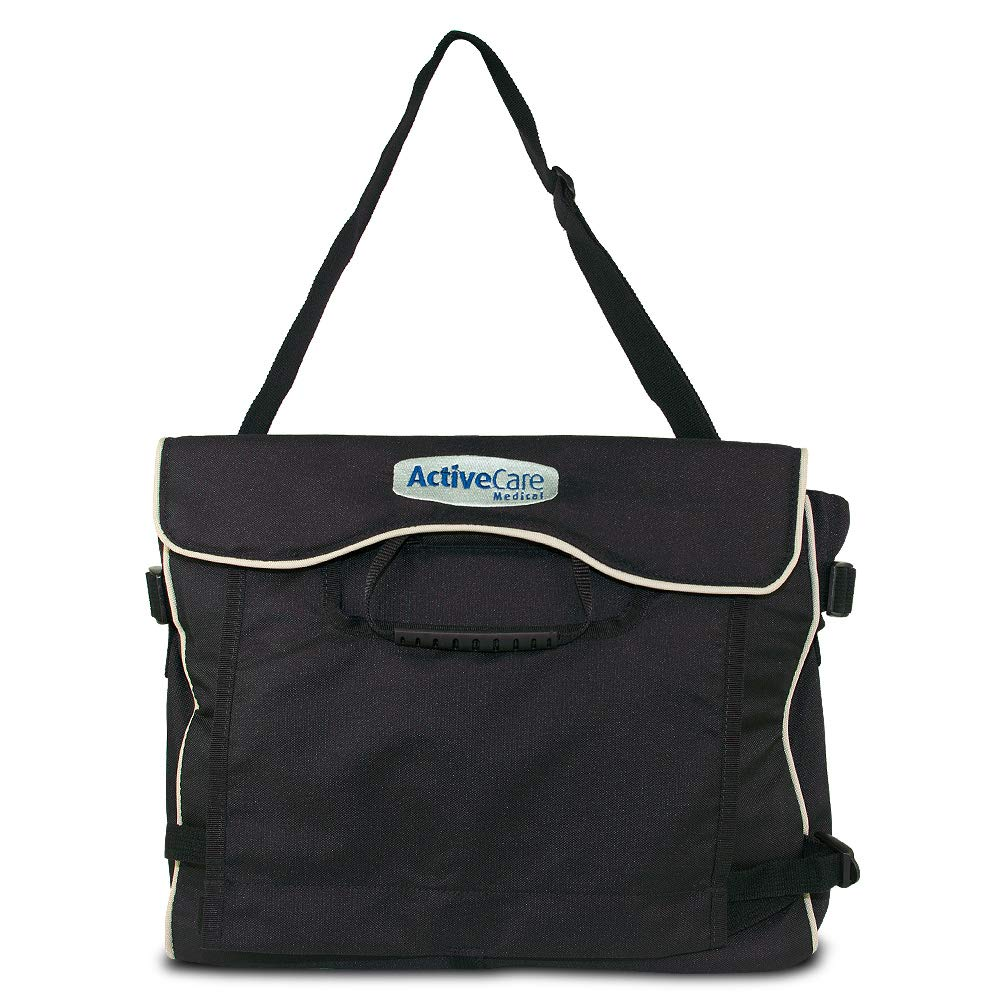 Drive Medical ab1110 Power Mobility Carry All Bag by Drive Medical