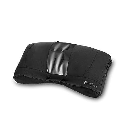 Cybex Gold - Guantes con compartimento para smartphone, para ...