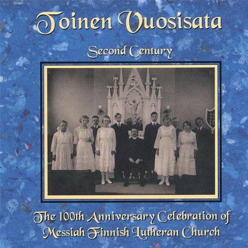 on neidolla punapaula ribbon dance by messiah lutheran church on