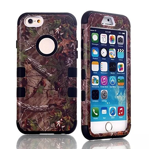 amazon com tech express (tm) black tree camo real camoflauge 3