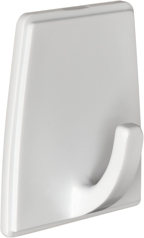 SP Bel-Art Lab Coat/Apron Hooks (Pack of 3) (F24601-0000)