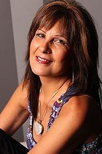 Valerie Paters