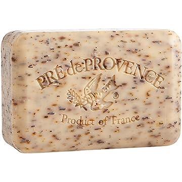 best Pre de Provence Artisanal reviews