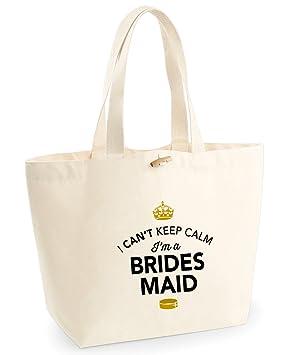Brides Maid, Brides Maid bolsa, bolsa, Brides Maid recuerdo ...