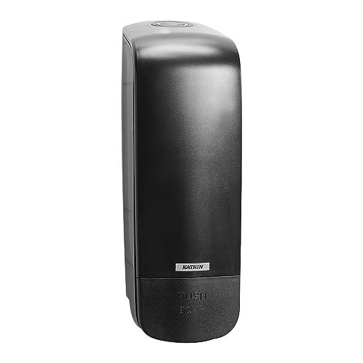 Katrin 92209 inclusive dispensador de jabón, 1000 ml, color ...
