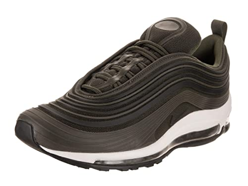 d0be792823cca Amazon.com | Nike Air Max 97 Ul '17 Prem Men's Shoes | Running