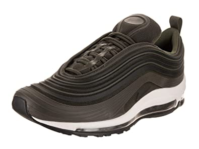 Nike Men's Air Max 97 Ul'17 PRM Fitness Shoes: Amazon.co.uk