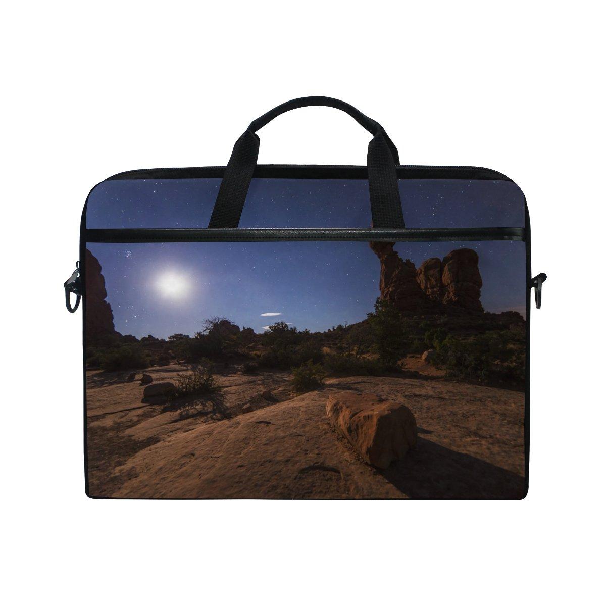 durable service Laptop Bag 15 Inch Briefcase Shoulder Messenger Bag Water  Repellent printing Laptop Bag bussiness 568664c0b6