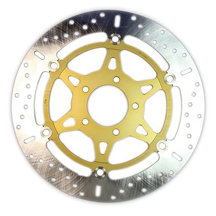 Yellow Jacket 40192 Ammonia Manifold and Gauges Fotronic Corporation 15340