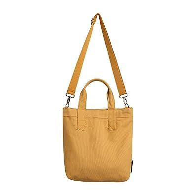 b9fc2562c073 Image Unavailable. Image not available for. Color  Original Hot Selling Women  Messenger bags Canvas big Handbags Women Fashion ...