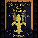 Fairy Tales from France | William Trowbridge Larned