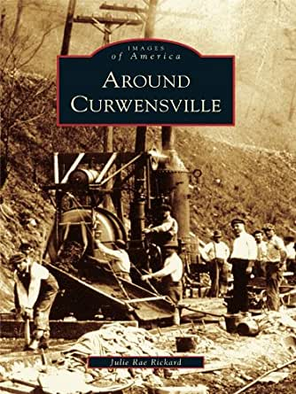 curwensville singles over 50 The history of jazz - kindle edition by  but many of the names and their stories went over my  reading through the first 50 pages or so has caused me to buy.