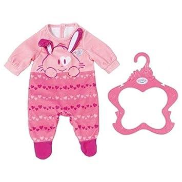 Gr 38-46 Zapf BABY born® Kleider Kollektion Dolly Moda Strumpfhosen 2er Pack