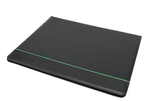Sottomano Scrivania Verde : Nologo sottomano da scrivania 2452 verde: amazon.it: scarpe e borse