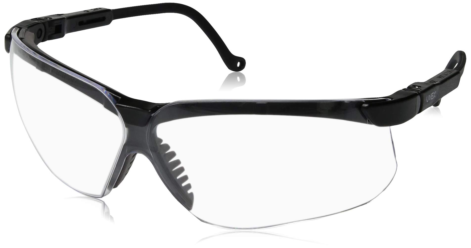 1e84052f4d31d Best Safety Glasses Anti Fog 2019   Our Top Picks and .