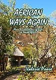 African Ways Again