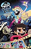 Disney Star vs. the Forces of Evil Cinestory Comic by Disney (2016-05-31)