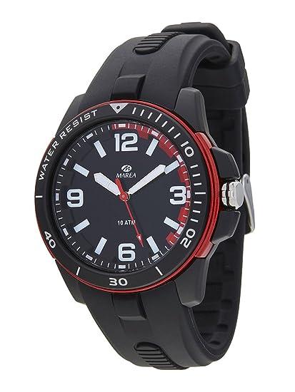 Reloj Marea - Hombre B25148/2