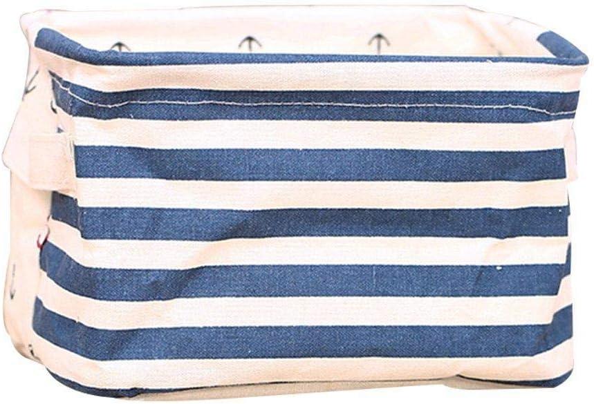 Bufandas Calcetines Pa/ñuelos Wicemoon Almacenamiento de ropa Organizadores de Cajones para Almacenamiento y Organizaci/ón de Ropa Interior