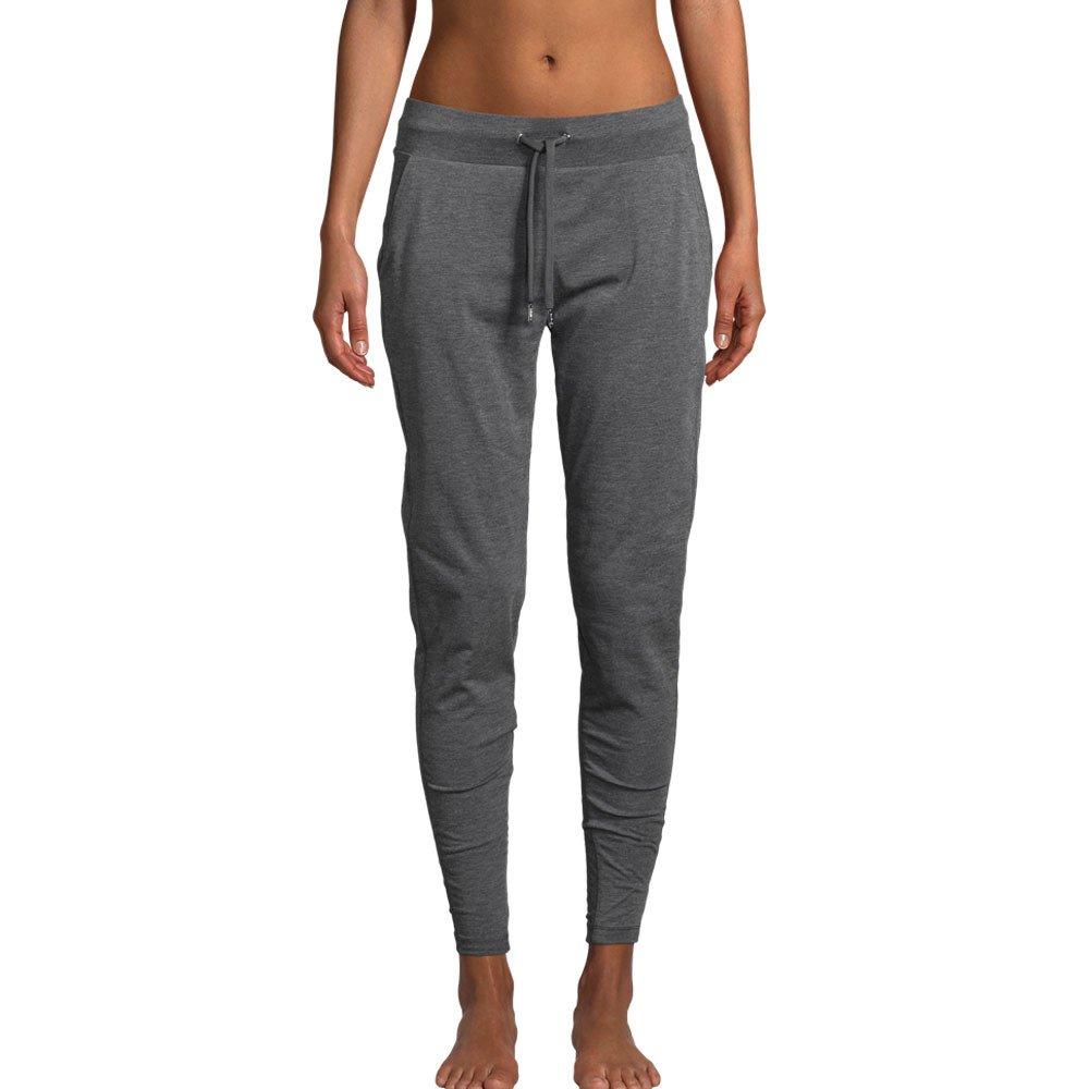 Casall Soft Womens Pantalones De Chándal - L: Amazon.es ...