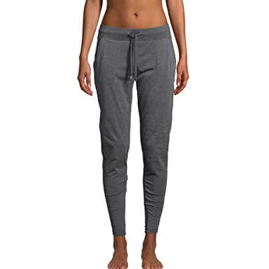 Casall Soft Womens Training Pants at Amazon Womens ...