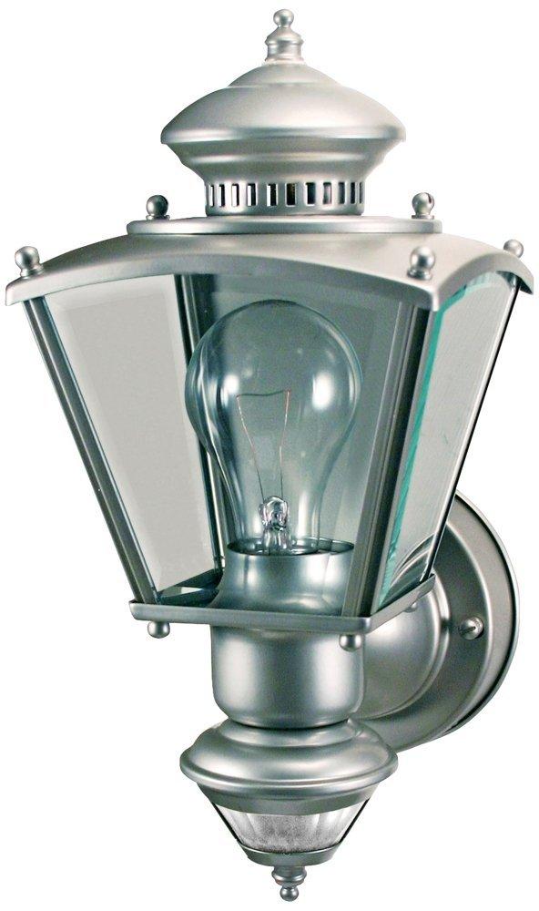 wall depot decor lights motion outdoor light decorative size lighting medium charming sensor canada solar of