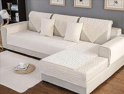 Astonishing Amazon Com Bw0057 Couch Cover Sofa Slipcover Modern Creativecarmelina Interior Chair Design Creativecarmelinacom