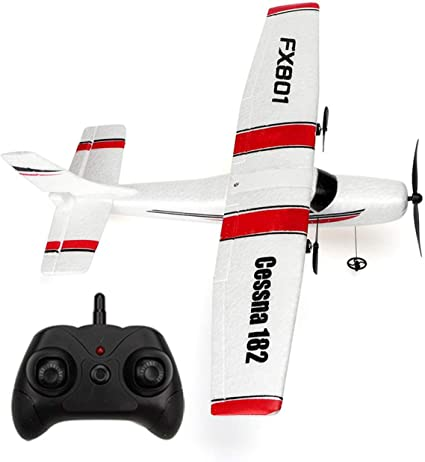 Receiving Board Remote Control Airplane Plane DIY Hobby Model Upgrade Part