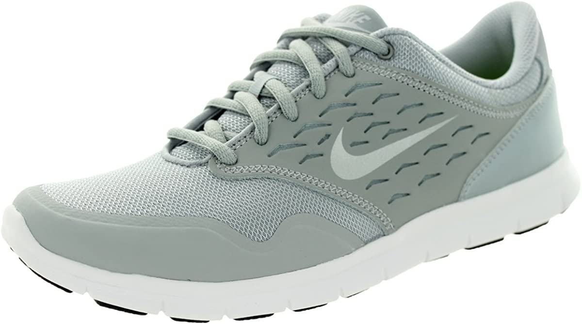 NIKE Women s Orive Shoes 677136-007