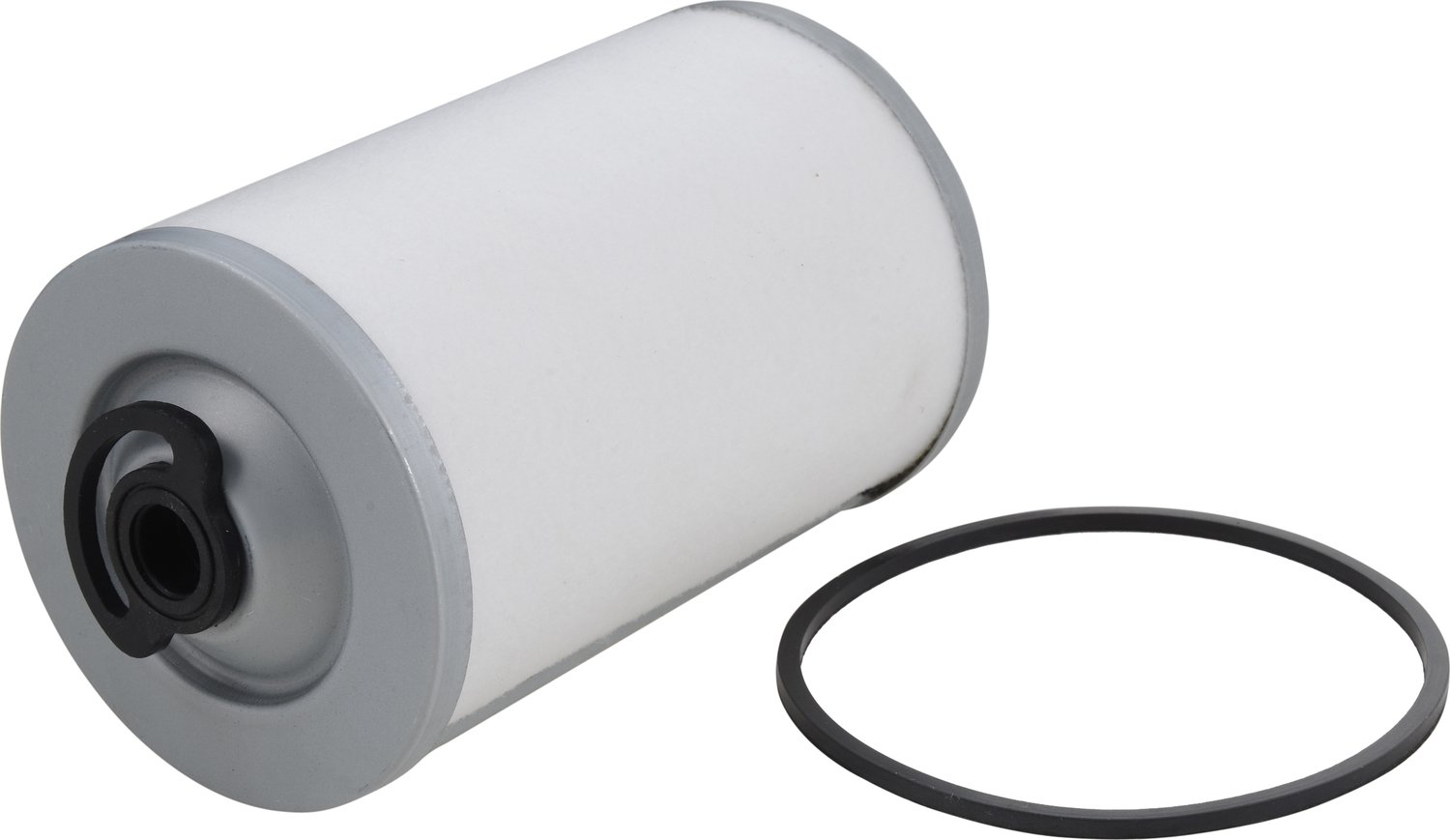 Luber-finer LFF3507 Heavy Duty Fuel Filter