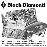 Black Diamond Spike Protector