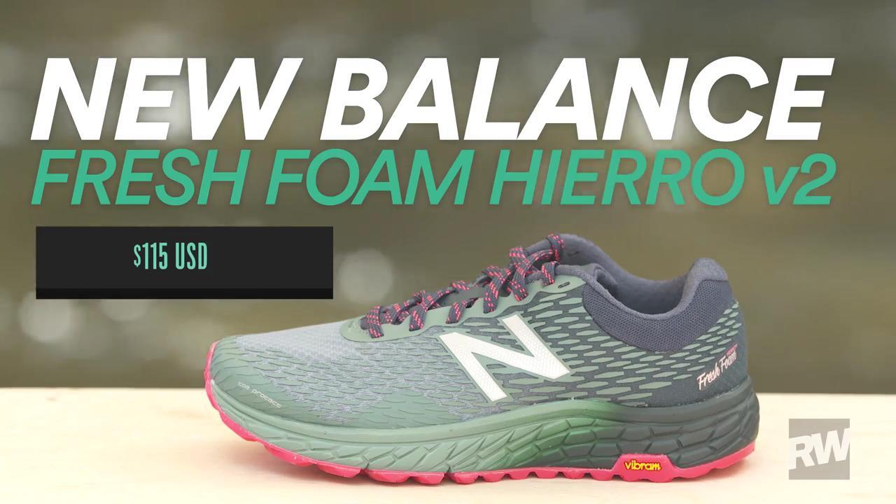 b893686d4355 New Balance Fresh Foam Hierro v2