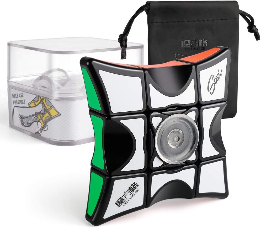 D-Fantix-Fidget-Spinner-Cube/