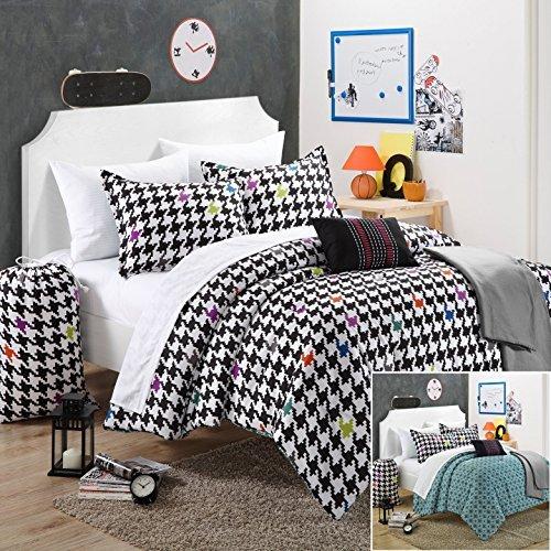 10 Piece Full Comforter - 3