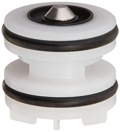 ... Kitchen Faucet Sprayer Diverter Pfister 9510500 Kitchen Faucet Spray  Diverter Faucet O Rings ...